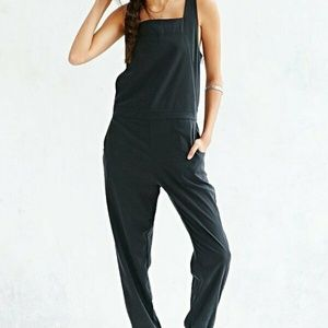 Urban Outfitters Overalls Rompers Womens